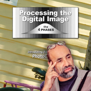 Digital Photography Book and Training
