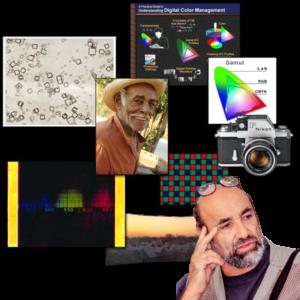 digital photography training with bob dinatale